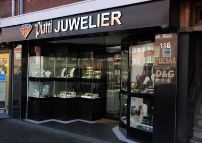 Piatti juweliers