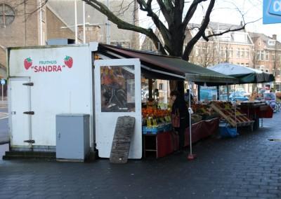 Fruithuis Sandra